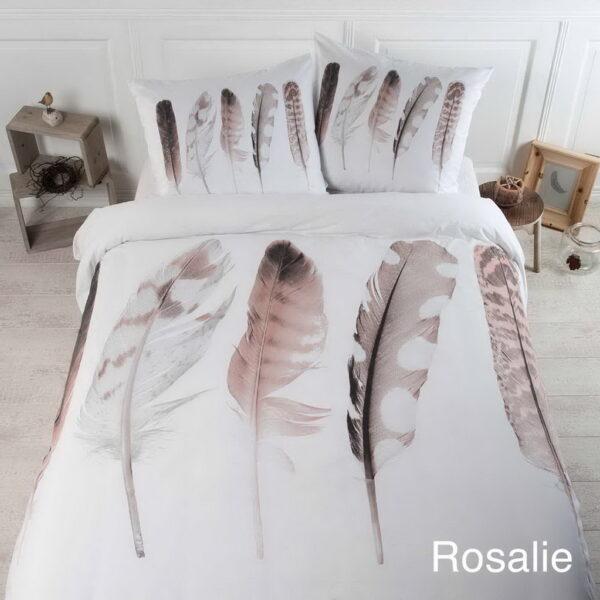dekbedovertrek Rosalie