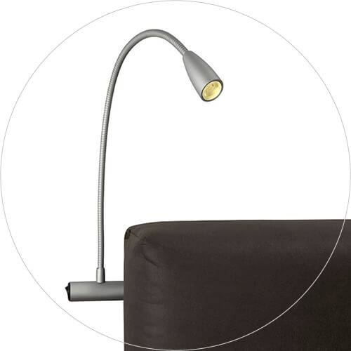 avek-boxspring-verlichting-leeslamp