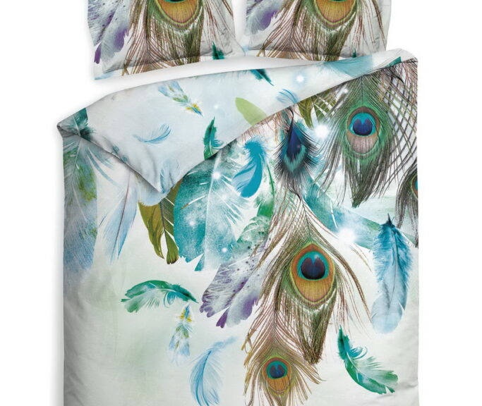 Zody NL x2 pillows